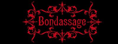 Bondassage Sessions & Training in Los Angeles